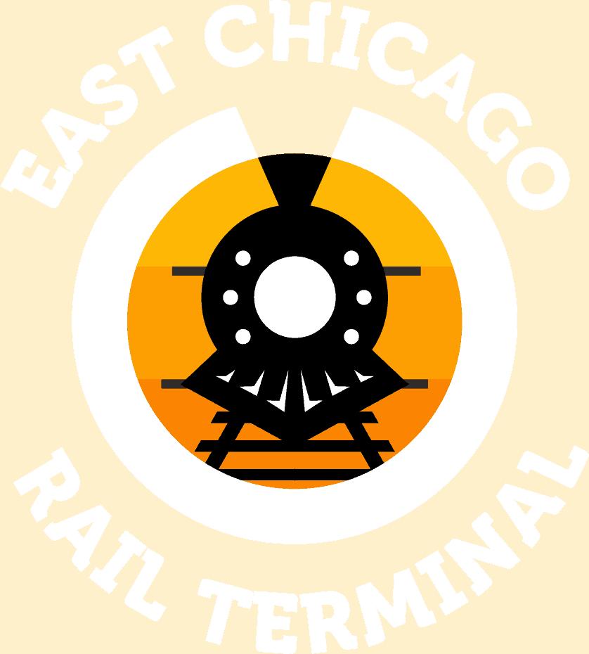East Chicago Rail Terminal